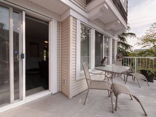 """Photo 17: 77 20760 DUNCAN Way in Langley: Langley City Townhouse for sale in """"WYNDHAM LANE"""" : MLS®# R2395742"""