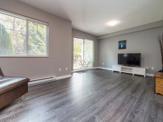 """Photo 15: 77 20760 DUNCAN Way in Langley: Langley City Townhouse for sale in """"WYNDHAM LANE"""" : MLS®# R2395742"""