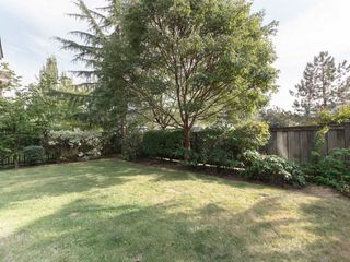 """Photo 20: 77 20760 DUNCAN Way in Langley: Langley City Townhouse for sale in """"WYNDHAM LANE"""" : MLS®# R2395742"""