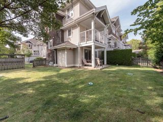 """Photo 19: 77 20760 DUNCAN Way in Langley: Langley City Townhouse for sale in """"WYNDHAM LANE"""" : MLS®# R2395742"""