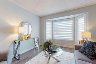 Photo 3: 5767 189 Street in Edmonton: Zone 20 Townhouse for sale : MLS®# E4170050