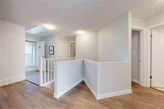 Photo 12: 5767 189 Street in Edmonton: Zone 20 Townhouse for sale : MLS®# E4170050