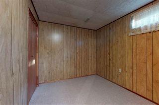 Photo 22: 5767 189 Street in Edmonton: Zone 20 Townhouse for sale : MLS®# E4170050