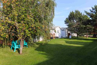 Photo 27: 5767 189 Street in Edmonton: Zone 20 Townhouse for sale : MLS®# E4170050