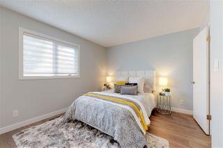 Photo 13: 5767 189 Street in Edmonton: Zone 20 Townhouse for sale : MLS®# E4170050