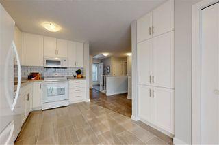 Photo 8: 5767 189 Street in Edmonton: Zone 20 Townhouse for sale : MLS®# E4170050