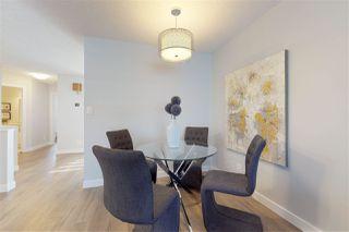 Photo 11: 5767 189 Street in Edmonton: Zone 20 Townhouse for sale : MLS®# E4170050