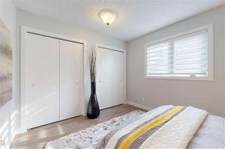 Photo 14: 5767 189 Street in Edmonton: Zone 20 Townhouse for sale : MLS®# E4170050