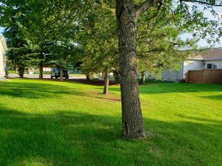Photo 28: 5767 189 Street in Edmonton: Zone 20 Townhouse for sale : MLS®# E4170050