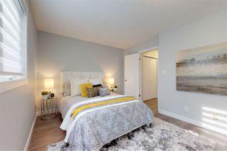 Photo 15: 5767 189 Street in Edmonton: Zone 20 Townhouse for sale : MLS®# E4170050