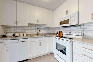 Photo 6: 5767 189 Street in Edmonton: Zone 20 Townhouse for sale : MLS®# E4170050