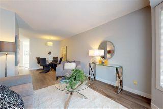 Photo 5: 5767 189 Street in Edmonton: Zone 20 Townhouse for sale : MLS®# E4170050