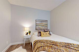 Photo 16: 5767 189 Street in Edmonton: Zone 20 Townhouse for sale : MLS®# E4170050