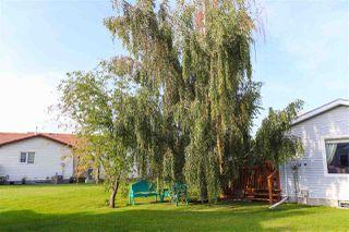 Photo 26: 5767 189 Street in Edmonton: Zone 20 Townhouse for sale : MLS®# E4170050