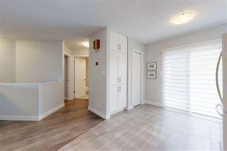 Photo 10: 5767 189 Street in Edmonton: Zone 20 Townhouse for sale : MLS®# E4170050