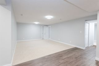 Photo 23: 11764 37A Avenue NW in Edmonton: Zone 16 House for sale : MLS®# E4172624