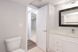 Photo 22: 11764 37A Avenue NW in Edmonton: Zone 16 House for sale : MLS®# E4172624