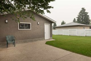 Photo 26: 11764 37A Avenue NW in Edmonton: Zone 16 House for sale : MLS®# E4172624