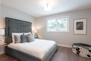 Photo 2: 11764 37A Avenue NW in Edmonton: Zone 16 House for sale : MLS®# E4172624