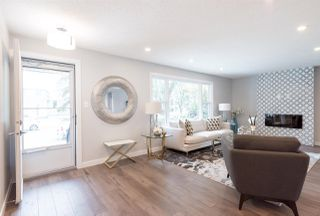 Photo 17: 11764 37A Avenue NW in Edmonton: Zone 16 House for sale : MLS®# E4172624