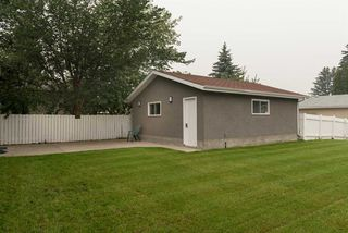 Photo 29: 11764 37A Avenue NW in Edmonton: Zone 16 House for sale : MLS®# E4172624