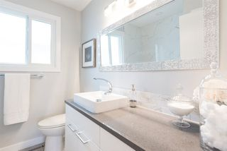 Photo 6: 11764 37A Avenue NW in Edmonton: Zone 16 House for sale : MLS®# E4172624