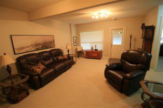 Photo 12: 20 3003 34 Avenue in Edmonton: Zone 30 Townhouse for sale : MLS®# E4177110