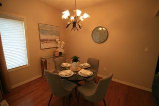 Photo 5: 20 3003 34 Avenue in Edmonton: Zone 30 Townhouse for sale : MLS®# E4177110