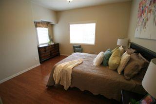 Photo 6: 20 3003 34 Avenue in Edmonton: Zone 30 Townhouse for sale : MLS®# E4177110