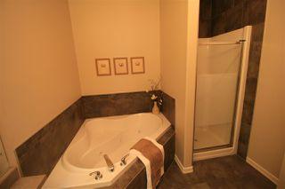 Photo 8: 20 3003 34 Avenue in Edmonton: Zone 30 Townhouse for sale : MLS®# E4177110