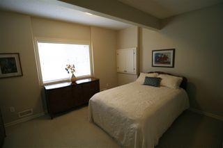 Photo 9: 20 3003 34 Avenue in Edmonton: Zone 30 Townhouse for sale : MLS®# E4177110