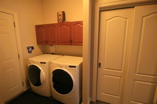 Photo 11: 20 3003 34 Avenue in Edmonton: Zone 30 Townhouse for sale : MLS®# E4177110