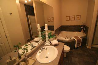 Photo 7: 20 3003 34 Avenue in Edmonton: Zone 30 Townhouse for sale : MLS®# E4177110