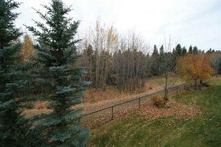 Photo 18: 20 3003 34 Avenue in Edmonton: Zone 30 Townhouse for sale : MLS®# E4177110