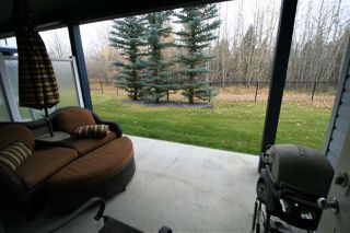 Photo 17: 20 3003 34 Avenue in Edmonton: Zone 30 Townhouse for sale : MLS®# E4177110
