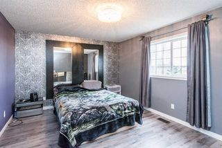 Photo 41: 16237 131A Street in Edmonton: Zone 27 House for sale : MLS®# E4179522