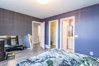 Photo 44: 16237 131A Street in Edmonton: Zone 27 House for sale : MLS®# E4179522