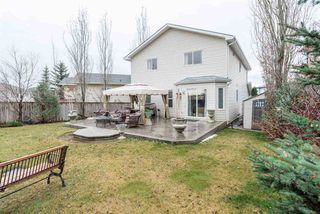 Photo 12: 16237 131A Street in Edmonton: Zone 27 House for sale : MLS®# E4179522