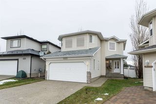 Photo 13: 16237 131A Street in Edmonton: Zone 27 House for sale : MLS®# E4179522