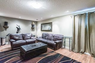 Photo 45: 16237 131A Street in Edmonton: Zone 27 House for sale : MLS®# E4179522