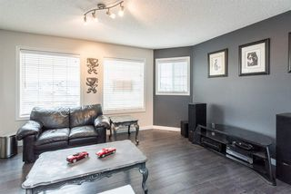 Photo 33: 16237 131A Street in Edmonton: Zone 27 House for sale : MLS®# E4179522