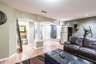 Photo 47: 16237 131A Street in Edmonton: Zone 27 House for sale : MLS®# E4179522
