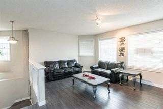 Photo 34: 16237 131A Street in Edmonton: Zone 27 House for sale : MLS®# E4179522