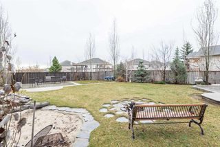 Photo 10: 16237 131A Street in Edmonton: Zone 27 House for sale : MLS®# E4179522
