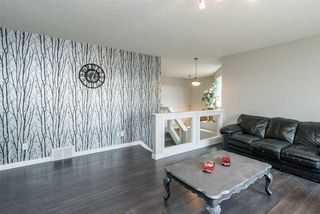 Photo 35: 16237 131A Street in Edmonton: Zone 27 House for sale : MLS®# E4179522