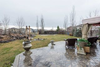Photo 4: 16237 131A Street in Edmonton: Zone 27 House for sale : MLS®# E4179522