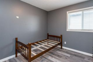Photo 36: 16237 131A Street in Edmonton: Zone 27 House for sale : MLS®# E4179522