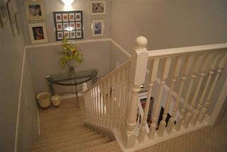 Photo 7: 11098 238th Street in CREEKSIDE PARK: Home for sale : MLS®# R2012149