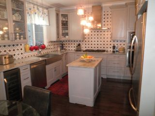Photo 3: 11098 238th Street in CREEKSIDE PARK: Home for sale : MLS®# R2012149