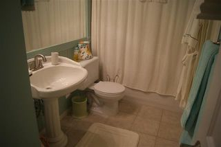 Photo 12: 11098 238th Street in CREEKSIDE PARK: Home for sale : MLS®# R2012149